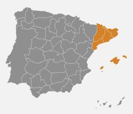 cataluna