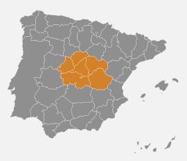 zona_centro