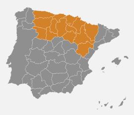 zona_norte