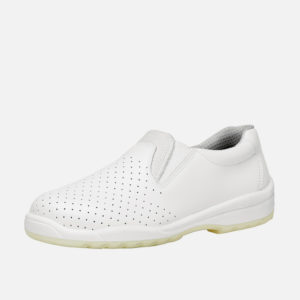 CARMEN WHITE PERFORATED O1+FO+SRC