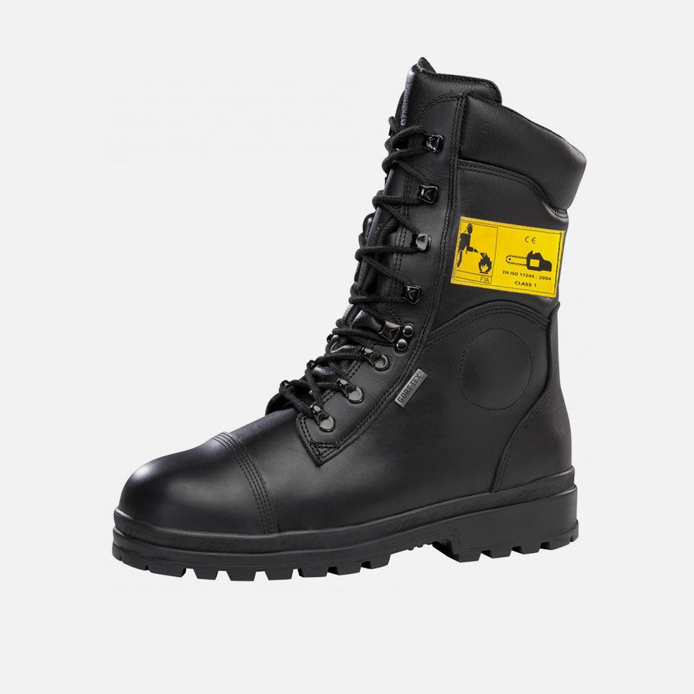calzado de seguridad-gtx-sigfrido-clase-i