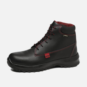 Safety footwear, model Gore-Tex® TENCA DIELECTRICO