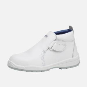 Safety footwear, LENA model