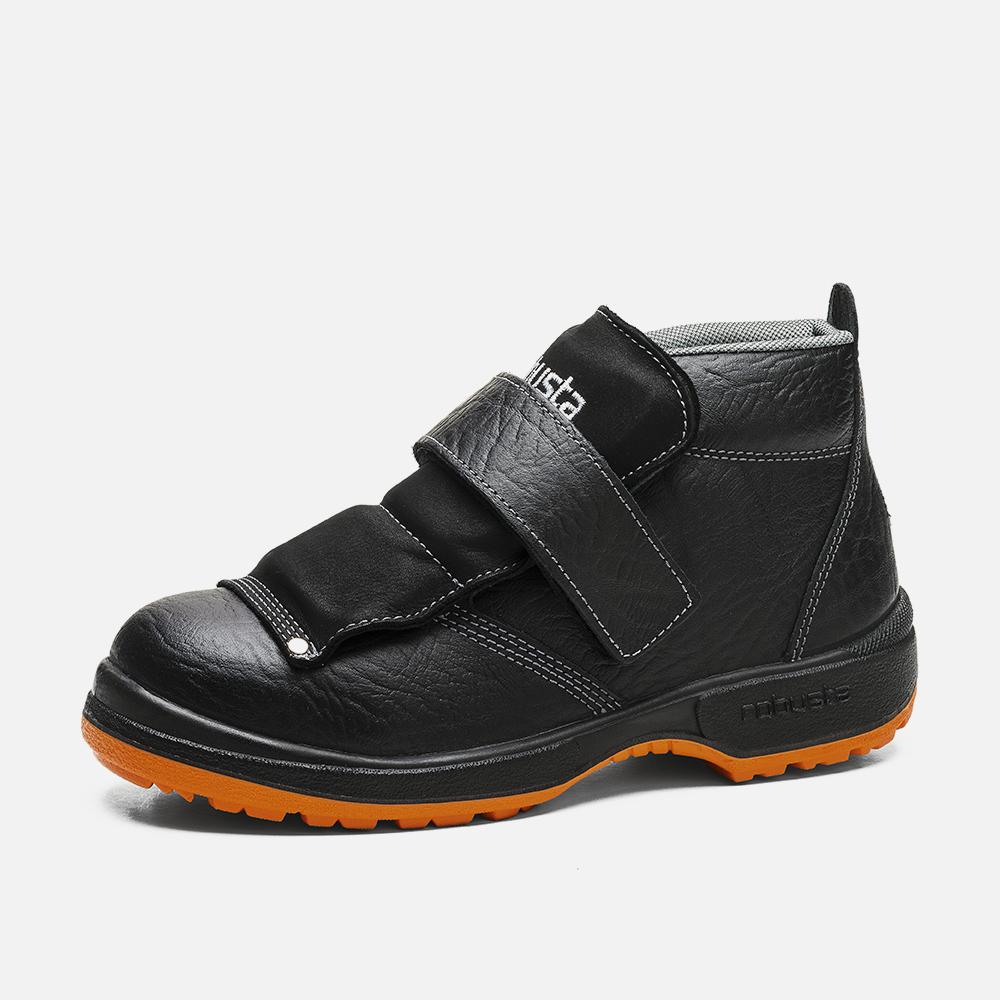 Bota modelo metaergonomic s2 ci m src calzados robusta - Calzados de seguridad ...