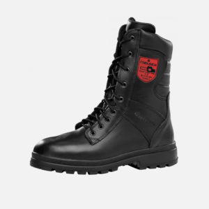 Safety footwear Quebec Class II