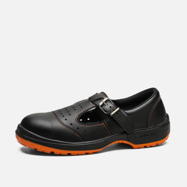 Safety footwear, Acacia-16 model