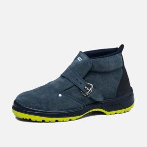 Safety footwear, Arce model