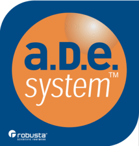 ADE System