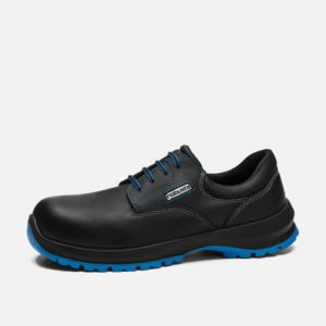 Safety footwear, enebro model