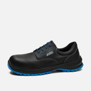calzado seguridad modelo enebro