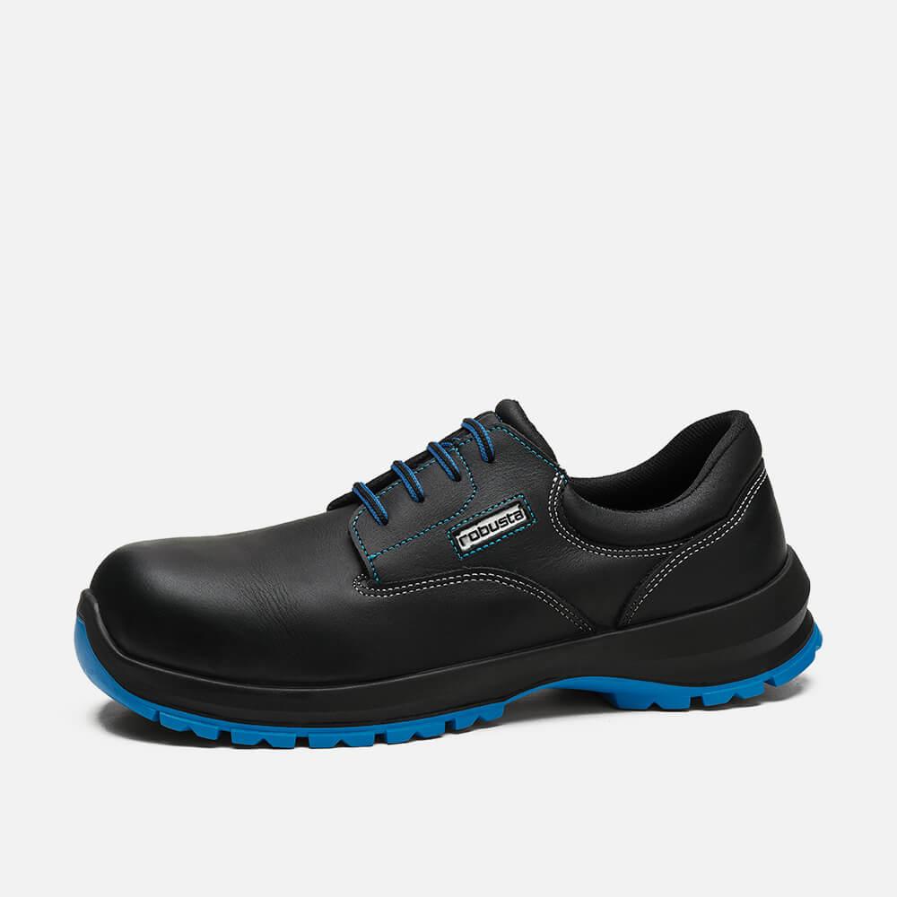 Safety footwear, enebro model