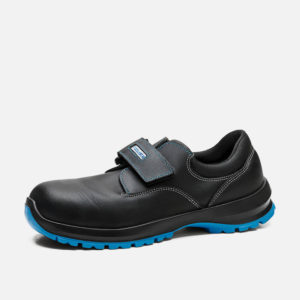Safety footwear, enebro VLCO model