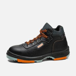 calzado seguridad modelo formio