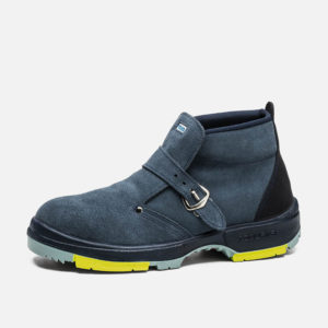 Safety footwear, Mirto model