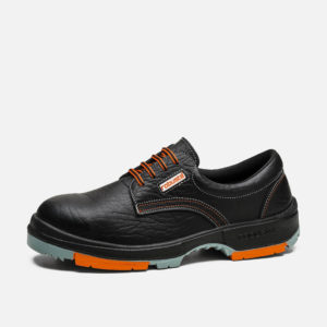 calzado seguridad modelo olivo