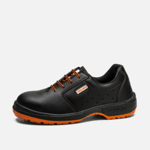 Safety footwear, Olmo model