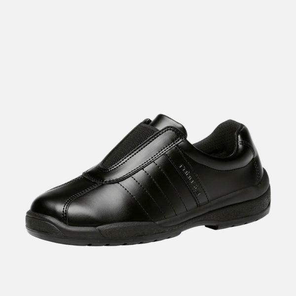 sport-negro