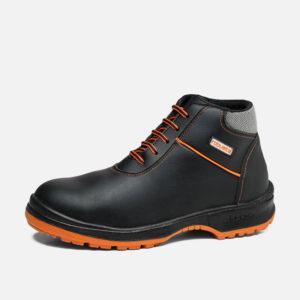 calzado seguridad modelo tejo