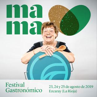 Imagen-redes-MAMA-festival